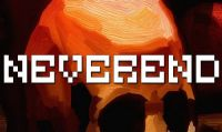 È online la recensione di NeverEnd