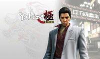 Valanga di informazioni sui DLC di Yakuza Kiwami