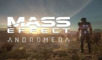 Bioware rassicura nuovamente i fan di Mass Effect sul nuovo capitolo