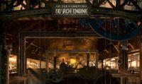 Ecco il Motore di Ricerca del XIX Secolo per Assassin's Creed Syndicate