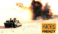 Battlefield 4 - Double XP fino a domenica