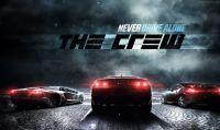 """The Crew è il gioco """"Ubi30"""" di settembre"""