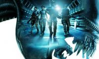 Aliens: Colonial Marines - Contact Trailer - Extended Cut