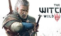 The Witcher 3 si aggiorna con l'update 1.23