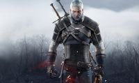 Il copione del pilot della serie TV di The Witcher attende solo le ultime note