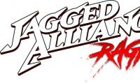 Jagged Alliance: Rage! ora disponibile per PC e console