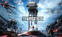 Star Wars: Battlefront - Le caratteristiche tecniche della beta