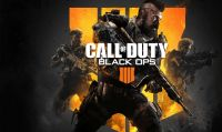 CoD: Black Ops 4 - NukeTown si mostra in un'immagine teaser