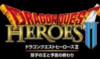 Dragon Quest Heroes II - Trailer e Cutscene su PS4