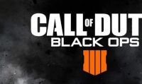 L'account di Call of Duty stuzzica i fan in attesa del reveal di Black Ops 4