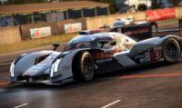 Disponibile il DLC Audi Ruapuna per Project CARS