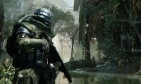 Crysis 3: la multiplayer beta arriva a fine di gennaio