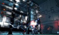 The Amazing Spider-Man 2: il reveal trailer del videogioco