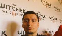 The Witcher 3: Wild Hunt -  Presto nuove patch per console e PC