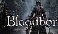 Rilasciate in anteprima alcune pagine 'mostruose' dell'art book ufficiale di Bloodborne