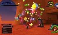 Kingdom Hearts HD 1.5 Remix - intro trailer