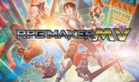 NIS America presenta RPG Maker MV, disponibile nel 2019
