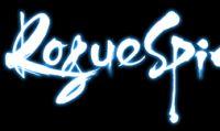 Rogue Spirit - Il nuovo action rogue-lite uscirà in accesso anticipato su Steam il 25 agosto