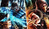 La patch PC di Mortal Kombat X cancella i salvataggi?