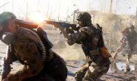 Battlefield V - Pubblicata la lista di equipaggiamento e veicoli presenti