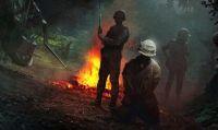 Un leak rivela il nome del prossimo Call of Duty?