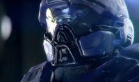 La beta di Halo 5: Guardians inizierà il 27 dicembre