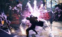 Devil May Cry 5 - Ecco i requisiti di sistema per PC