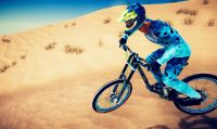 Descenders arriva su PlayStation 4 il 25 agosto e su Nintendo Switch entro fine anno