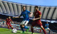 eFootball PES 2021 - Iniziano oggi le qualificazioni a UEFA eEURO 2021