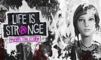 LiS: Before the Storm - A marzo arriveranno una Vinyl Edition e una Limited Edition in formato fisico