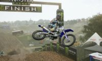 È online la recensione di MXGP3: The Official Motocross Videogame