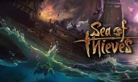 L'aggiornamento The Hungering Deep di Sea of Thieves è ora disponibile