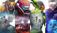 EA si aspetta che Anthem venda tra le 5 e le 6 milioni di copie entro marzo