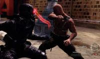 Data di uscita europea di Devil's Third