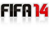 FIFA 14 nasce dall'autocritica, parola di Sebastian Enrique