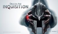 Dragon Age: Inquisition - Trailer Gameplay