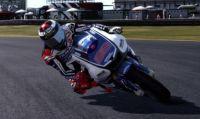 Annunciata la demo di MotoGP 13