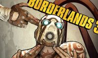 Anche Borderlands 3 compare sul listino di Amazon.it