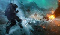 Battlefield V - Ecco cosa gli sviluppatori hanno imparato dalla closed alpha