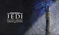 Jedi Fallen Order - Ecco quando verrà mostrato il gameplay all'E3
