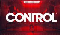 Control - Ecco il trailer di lancio