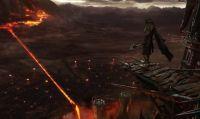 La Terra di Mezzo: L'ombra della Guerra - Rivelati i requisiti PC