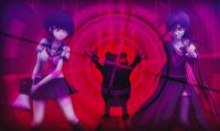 Danganronpa Another Episode: Ultra Despair Girls è disponibile su PS4