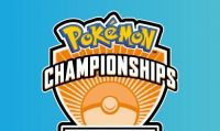 Nuovi eventi europei per il Campionato Pokémon 2018