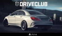 DRIVECLUB Plus Edition - Pubblicato per errore sul PS Store