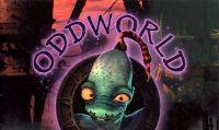 Oddworld: Abe's Oddysee gratis su Steam fino a domani
