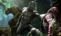 """Marvel's Avengers - L'espansione """"Black Panther: Guerra per il Wakanda"""" è ora disponibile"""