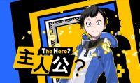 Digimon Story: Cyber Sleuth Hacker's Memory - Personaggi e Digimon protagonisti del nuovo trailer