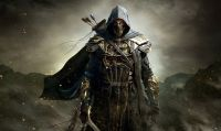The Elder Scrolls Online - Aggiornamento 15 e nuovo DLC Horns of the Reach