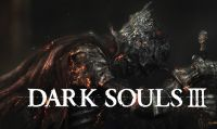 Dark Soul III - E' partita la closed beta
